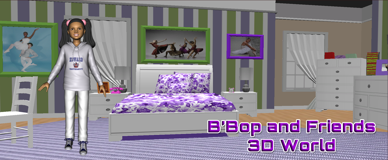 Noe Bedroom_Without Price